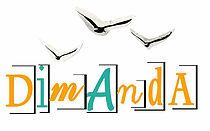 Dimanda Associazione Smart ABA