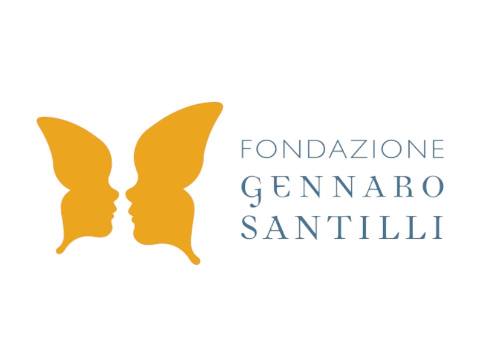 Donatore Smart: Fondazione Santilli