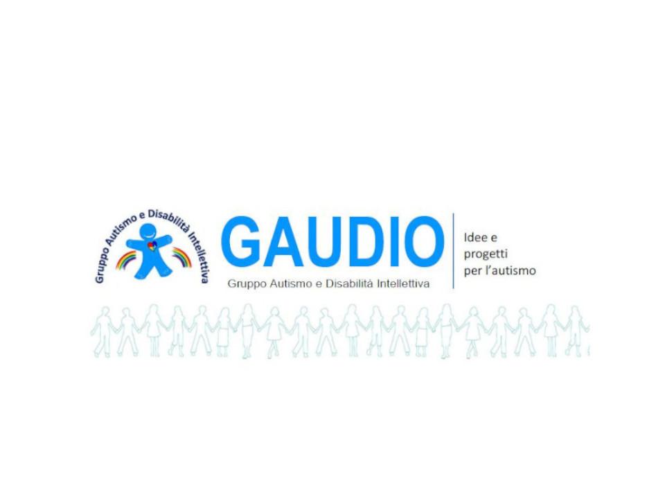 Donatore Smart: Gaudio