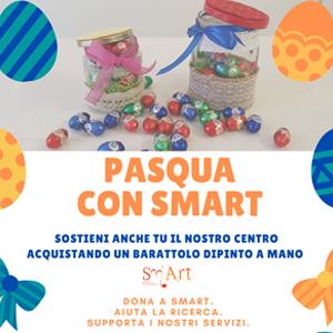 Pasqua Smart